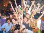 Pictures from Top 5 Party Hostels around the world